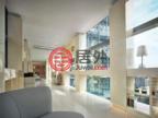 马来西亚Kuala Lumpur吉隆坡的房产,马来西亚嘉峰名邸:吉隆坡首席豪宅,独一无二的选择,编号54116092