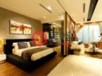 马来西亚Kuala Lumpur吉隆坡的房产,Jalan Ampang,编号57166587