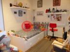 西班牙马德里马德里的房产,Street Lope De Rueda,编号44634990