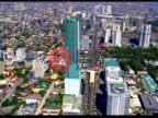 菲律宾National Capital Region昆颂市的商业地产,EDSA cor Mother Ignacia,编号52196950