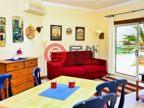 葡萄牙法鲁阿尔布费拉的房产,编号50664771