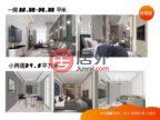 泰国Bangkok曼谷的房产,编号51666028