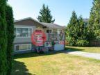 加拿大不列颠哥伦比亚省高贵林的住宅用地,编号59067448