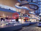马来西亚Kuala Lumpur吉隆坡的房产,雅益轩马来西亚吉隆坡房产,编号48713536