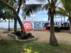 瓦努阿图谢法维拉港的房产,Devils Pt Road,编号46964229