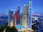 菲律宾National Capital RegionMakati的房产,Century City Dr,编号54853988