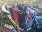 马来西亚Kuala Lumpur吉隆坡的房产,Old klang Road ,编号52543277