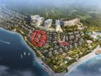 柬埔寨西哈努克市Sihanouk Ville的房产,Independence Beach,编号33647025