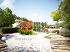 西班牙Valencia/ValènciaXàtiva的房产,Camino del Valle, Partida de Bixquert,编号48620053