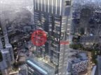新加坡中星加坡新加坡的房产,Tanjong Pagar ,编号51695262