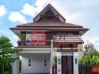 泰国清迈府清迈的房产,杭东,编号54959517
