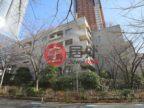 日本Tōkyō-toMinato-ku的房产,Roppongi Hills,编号46372976