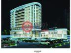 柬埔寨西哈努克市Sihanouk Ville的商业地产,Mirina Road,编号54998283
