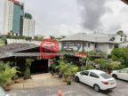 马来西亚沙捞越古晋的房产,Song Thian Chok ,编号51707826