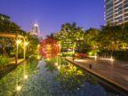泰国Bangkok MetropolisBangkok的房产,编号43434019