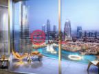 阿联酋迪拜迪拜的房产,downtown,编号54997418