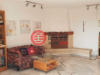 西班牙Murcia RegionSan Javier的房产,Poligono Y, 170,编号48009195