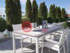 德国BavariaMunich的房产,编号48594265