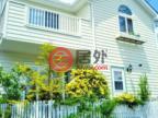 日本Tokyo Prefecture新岛的房产,大久野,编号56714168