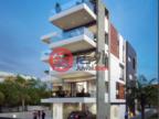 塞浦路斯利马索尔利马索尔的房产,Potamos Germasogeias,编号54959823