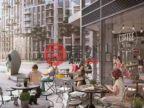 英国英格兰伦敦的房产,Wapping,编号38683296