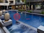 泰国Bangkok曼谷的房产,Siamese Nang Linchee,编号8542452