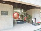 日本JapanTokyo的公寓,港区東新橋2-10-11,编号59637553