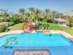 阿联酋迪拜迪拜的房产,Sector L,编号52822860