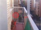西班牙Valencia/ValènciaValencia的房产, Avenida Malvarrosa,编号43380720