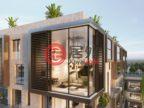 西班牙巴利阿里群岛Palma de Mallorca的房产,Avinguda Mèxic,编号51354259