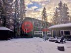 加拿大阿尔伯塔Redwood Meadows的房产,67 Wolf Drive,编号45746099