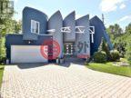 加拿大安大略省多伦多的房产,1 BOND AVE,编号49043325
