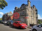 英国苏格兰圣安德鲁斯的房产,22 Queen's Terrace,编号53178906