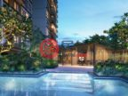 新加坡SingaporeSingapore的房产, 聚宝园 淡滨尼,编号53791593