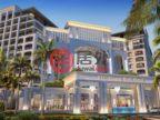 越南广平Quảng Ninh的房产,Hai Ninh Town,编号45451748