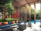 泰国Bangkok曼谷的房产,泰国曼谷The BASE Sukhumvit 50,曼谷市中心黄金地段稀有公寓,素坤逸区超高性价比项目,编号54108940