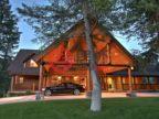 加拿大不列颠哥伦比亚省Christian Valley的房产,编号27094074