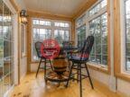 加拿大安大略省Muskoka的房产,299 Bear Creek Road,编号49850079