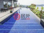 中国香港西贡大网仔的房产,8 Fung Sau Road,编号51080450