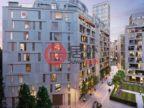 英国英格兰伦敦的房产,皇家华威广场,伦敦二区,编号37227675