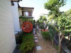 日本和歌山和歌山市的房产,白浜町,编号54809647