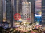 阿联酋迪拜迪拜的房产,编号52024389