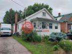 加拿大安大略省基奇纳的独栋别墅,Sixth Ave. ,编号60097029