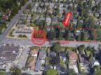 加拿大不列颠哥伦比亚省温哥华的住宅用地,5828 Granville Street,编号59067444
