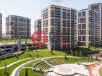 土耳其伊斯坦布尔Eyüp的房产,Eyup,编号52383601
