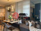新加坡SingaporeSingapore的房产,16,18 Anderson Rd,编号57427783