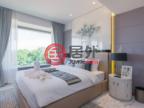 泰国普吉府普吉的房产,泰国普吉岛Mercury 水星之城,普吉酒店式公寓名片,编号54176134