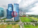 新加坡中星加坡新加坡的房产,Marina Way,编号52709296