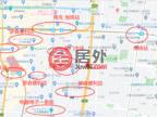 日本大阪府大阪市的商业地产,日本桥2丁目21-17,编号53069098