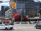 加拿大安大略省多倫多的商業地產,290 Shuter St.,編號47886915